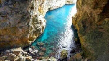 grotta_del_turco_-_gaeta-e1619122752700.jpg